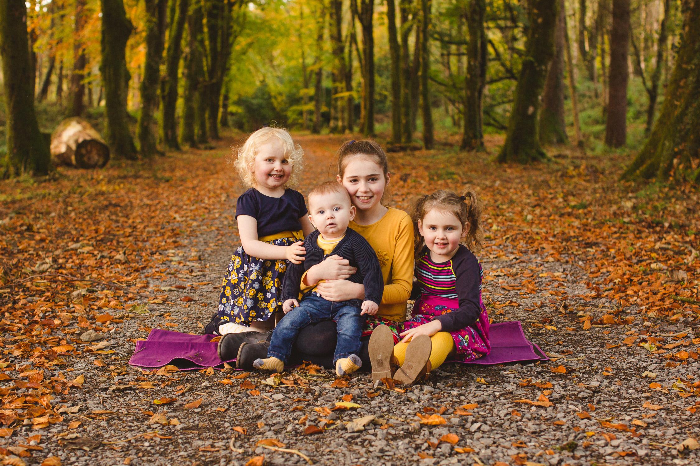 family-photography-ireland-12