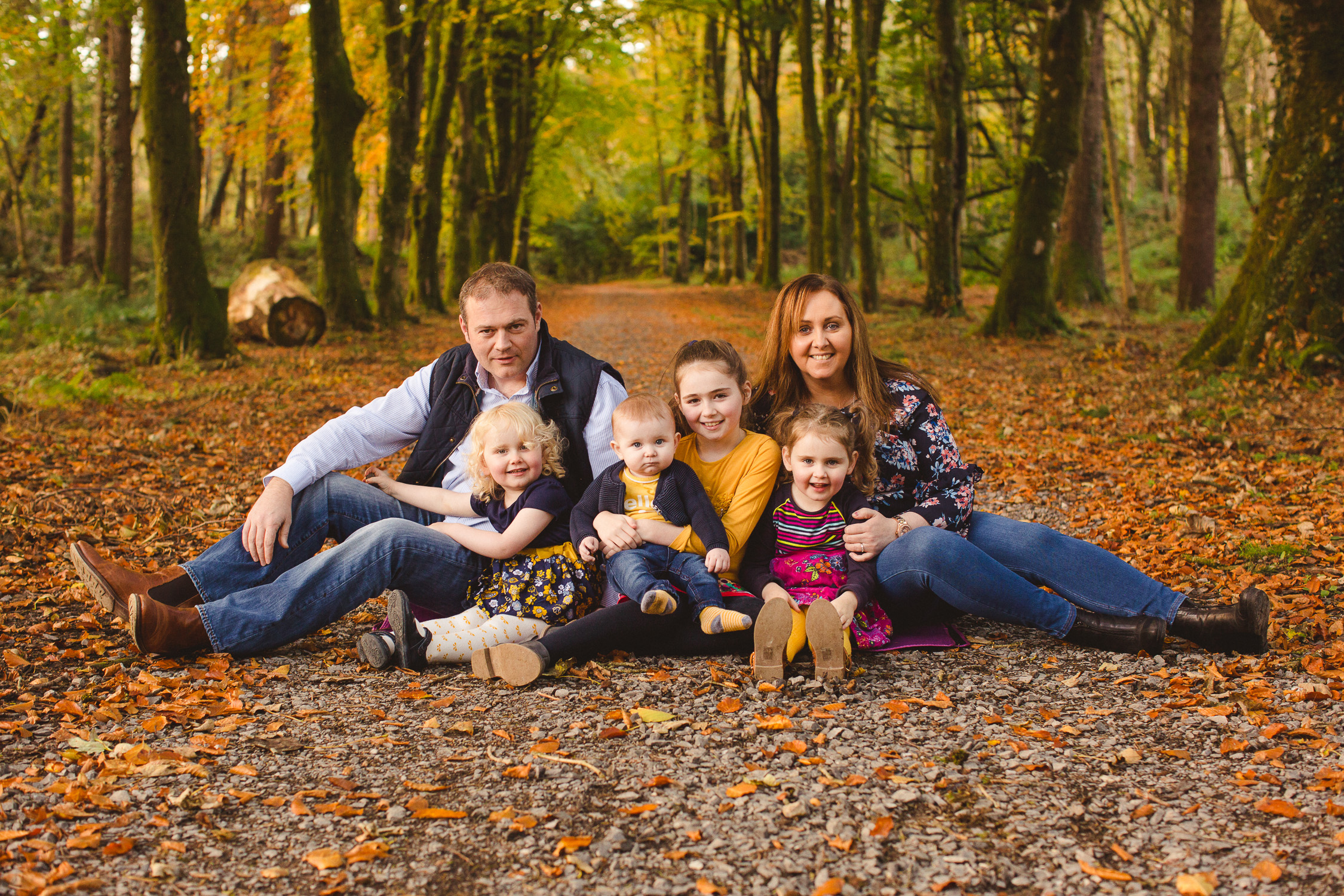 family-photography-ireland-13
