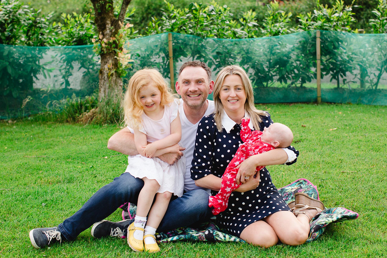family-photography-ireland-18