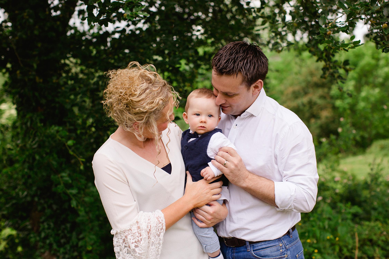 family-photography-ireland-2