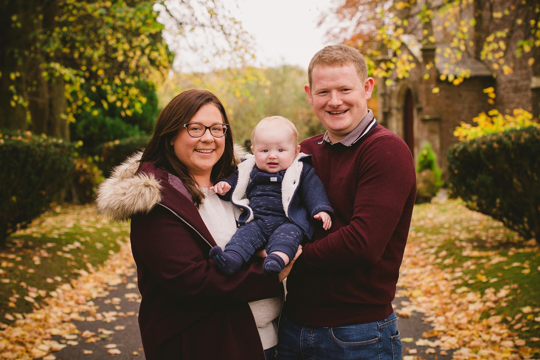 family-photography-ireland-24