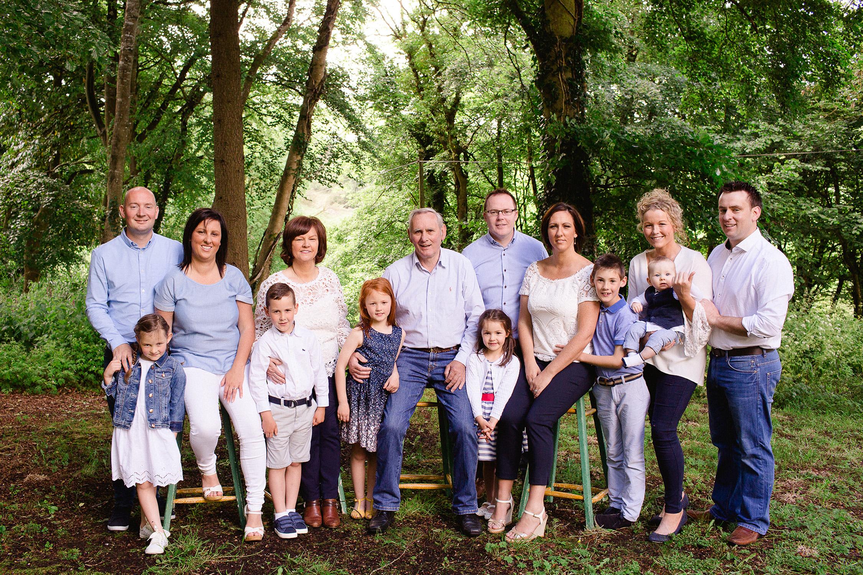 family-photography-ireland-4