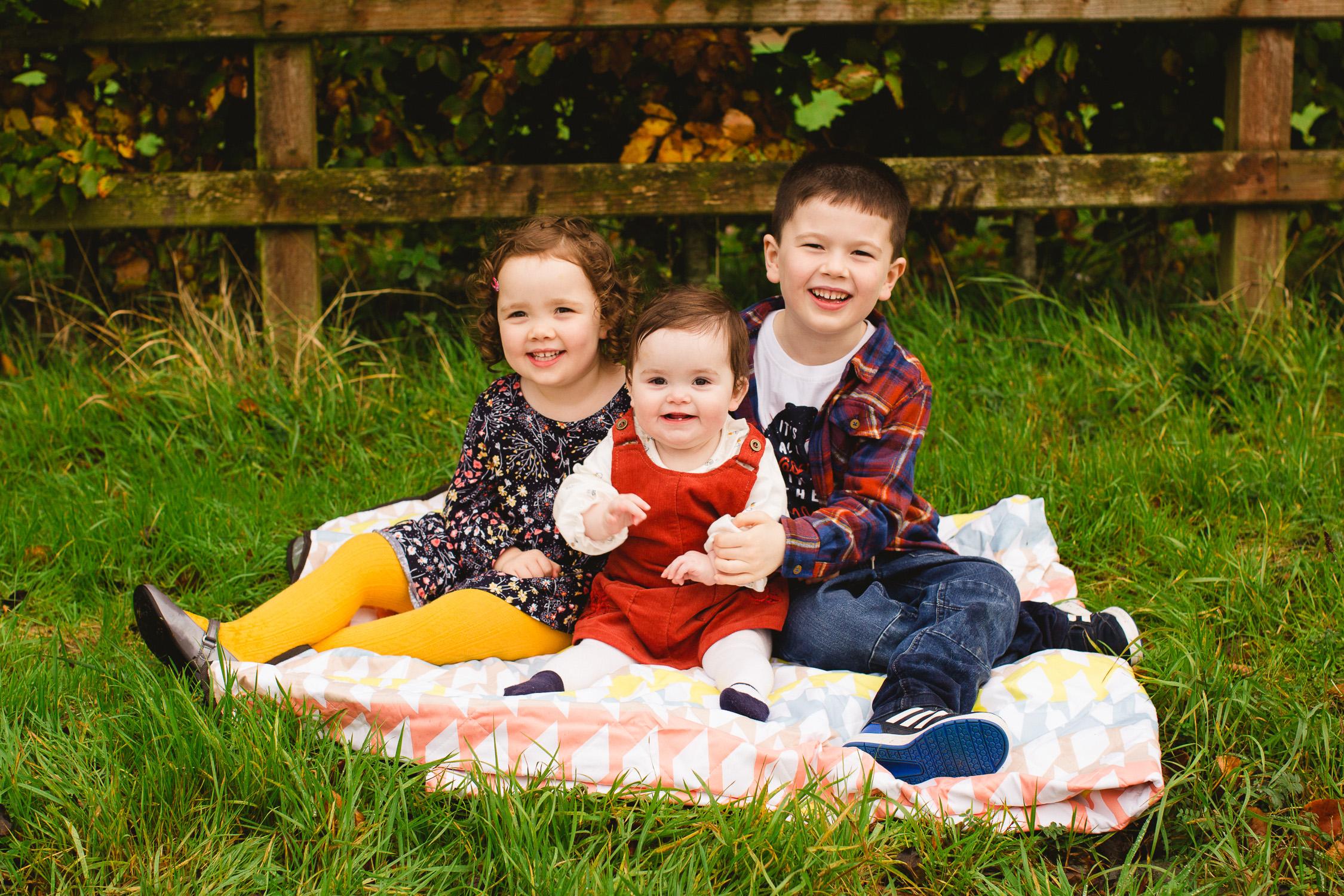 family-photography-ireland-6