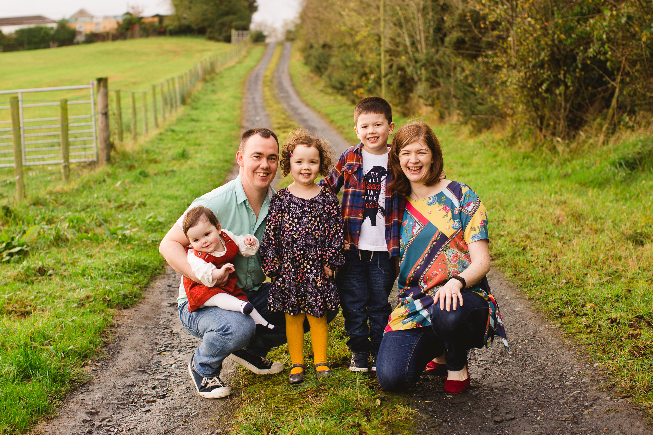 family-photography-ireland-7