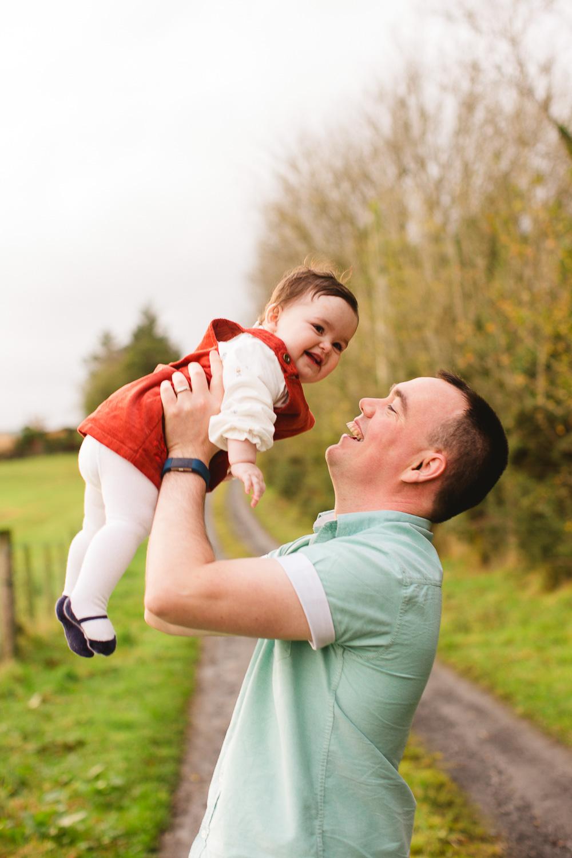 family-photography-ireland-8